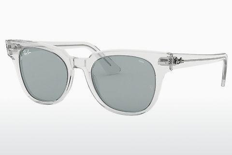 Zonnebril Ray-Ban METEOR (RB2168 912/I5)