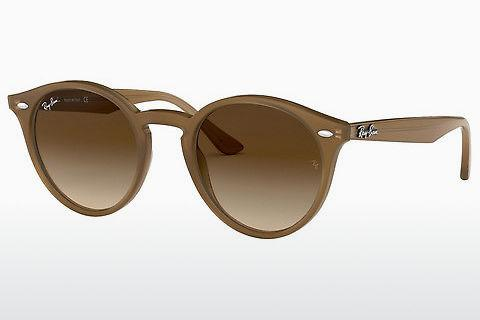 Zonnebril Ray-Ban RB2180 616613