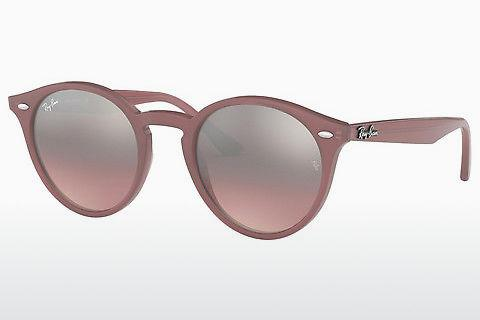 Zonnebril Ray-Ban RB2180 62297E