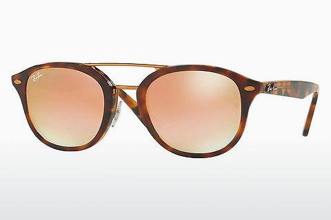 Zonnebril Ray-Ban RB2183 1127B9