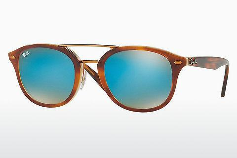 Zonnebril Ray-Ban RB2183 1128B7