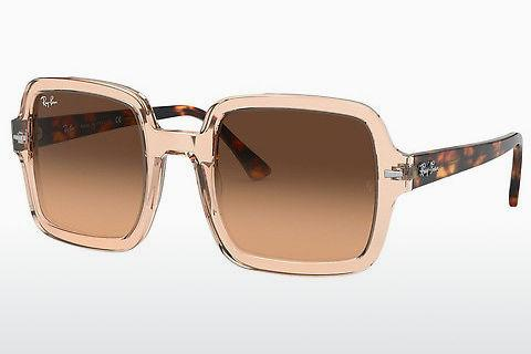 Zonnebril Ray-Ban RB2188 130143