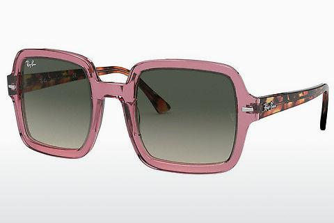 Zonnebril Ray-Ban RB2188 130271