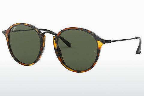 Zonnebril Ray-Ban Round/classic (RB2447 1157)