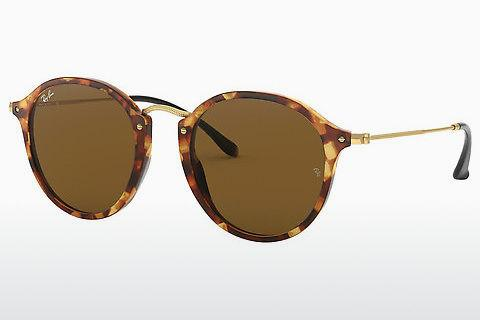 Zonnebril Ray-Ban Round/classic (RB2447 1160)