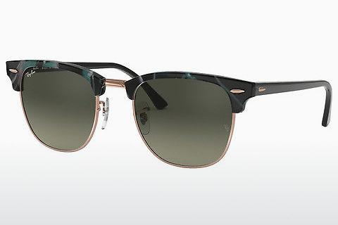 Zonnebril Ray-Ban CLUBMASTER (RB3016 125571)