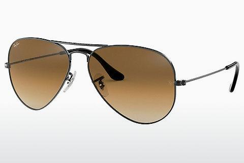 Zonnebril Ray-Ban AVIATOR LARGE METAL (RB3025 004/51)