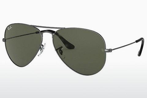 Zonnebril Ray-Ban AVIATOR LARGE METAL (RB3025 919031)