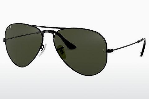 Zonnebril Ray-Ban AVIATOR LARGE METAL (RB3025 L2823)