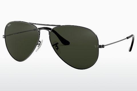 Zonnebril Ray-Ban AVIATOR LARGE METAL (RB3025 W0879)