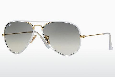 Zonnebril Ray-Ban AVIATOR FULL COLOR (RB3025JM 146/32)