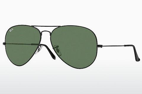 Zonnebril Ray-Ban AVIATOR LARGE METAL II (RB3026 L2821)