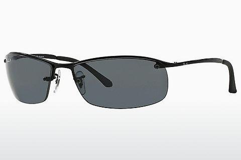 Zonnebril Ray-Ban RB3183 002/81