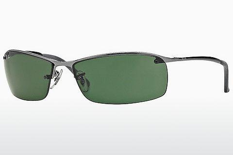 Zonnebril Ray-Ban RB3183 004/71