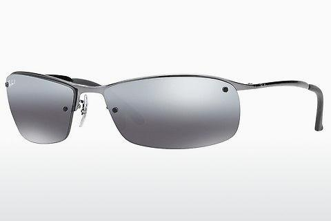 Zonnebril Ray-Ban RB3183 004/82