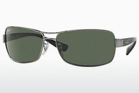 Zonnebril Ray-Ban RB3379 004/58