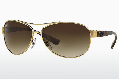 Zonnebril Ray-Ban RB3386 001/13