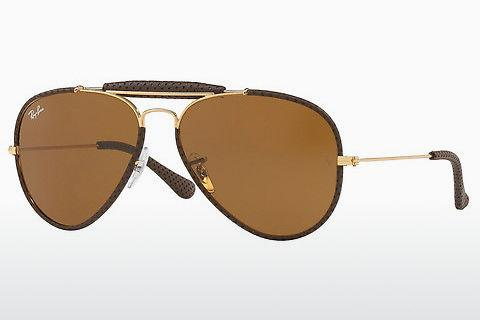 Zonnebril Ray-Ban AVIATOR CRAFT (RB3422Q 9041)