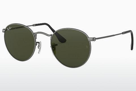Zonnebril Ray-Ban ROUND METAL (RB3447 029)