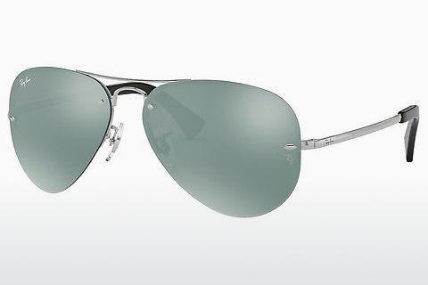 Zonnebril Ray-Ban RB3449 003/30
