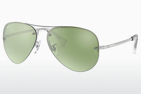 Zonnebril Ray-Ban RB3449 904330