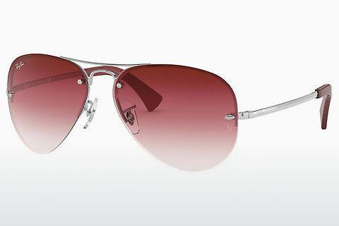 Zonnebril Ray-Ban RB3449 91280T