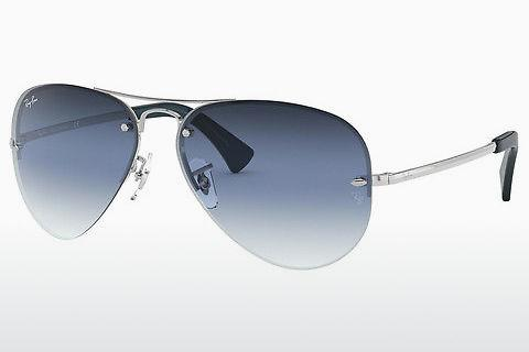 Zonnebril Ray-Ban RB3449 91290S