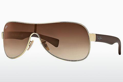 Zonnebril Ray-Ban RB3471 001/13