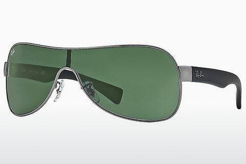 Zonnebril Ray-Ban RB3471 004/71