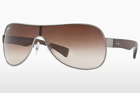 Zonnebril Ray-Ban RB3471 029/13
