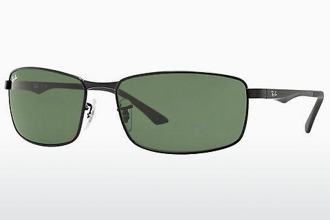 Zonnebril Ray-Ban RB3498 002/71