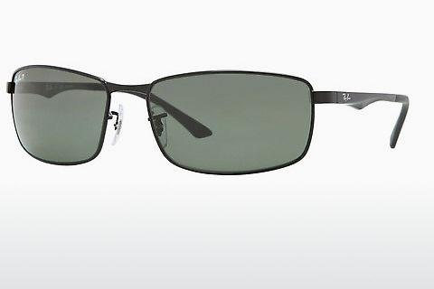 Zonnebril Ray-Ban RB3498 002/9A