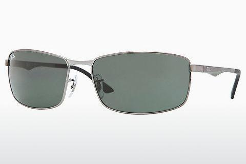 Zonnebril Ray-Ban RB3498 004/71
