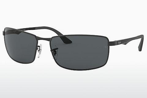 Zonnebril Ray-Ban RB3498 006/81