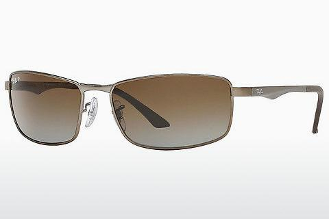 Zonnebril Ray-Ban RB3498 029/T5