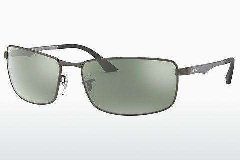 Zonnebril Ray-Ban RB3498 029/Y4