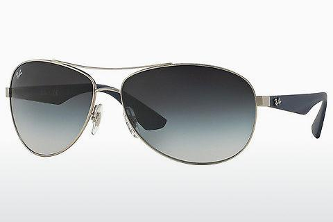 Zonnebril Ray-Ban RB3526 019/8G