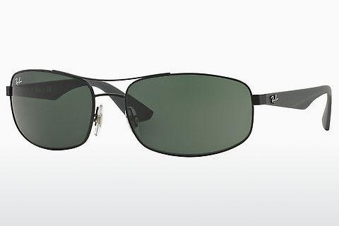 Zonnebril Ray-Ban RB3527 006/71