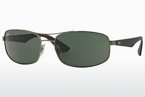 Zonnebril Ray-Ban RB3527 029/71