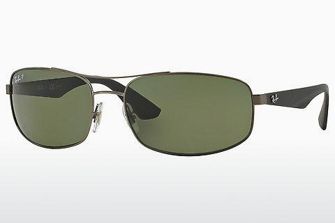 Zonnebril Ray-Ban RB3527 029/9A
