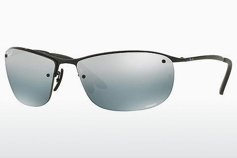 Zonnebril Ray-Ban RB3542 002/5L