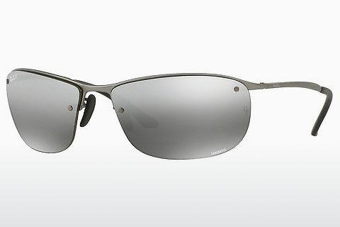 Zonnebril Ray-Ban RB3542 029/5J