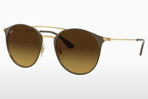 Zonnebril Ray-Ban RB3546 900985