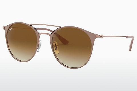 Zonnebril Ray-Ban RB3546 907151
