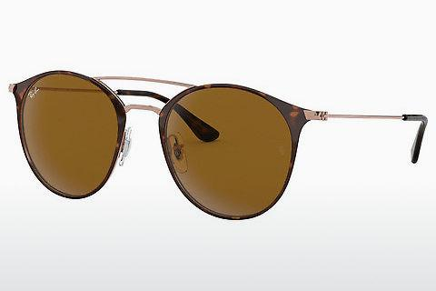 Zonnebril Ray-Ban RB3546 9074