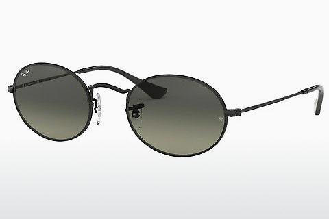 Zonnebril Ray-Ban OVAL (RB3547N 002/71)