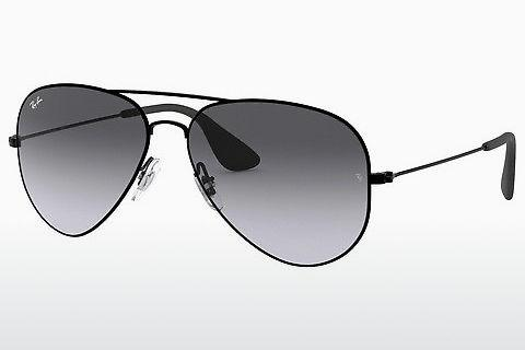 Zonnebril Ray-Ban RB3558 002/8G