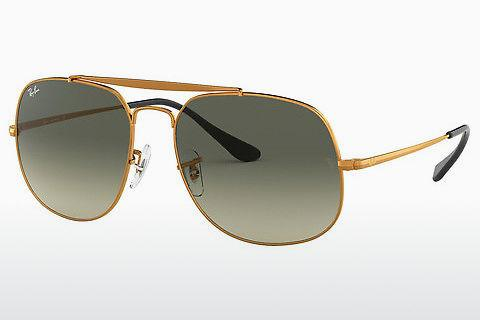 Zonnebril Ray-Ban The General (RB3561 197/71)