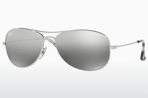 Zonnebril Ray-Ban RB3562 003/5J