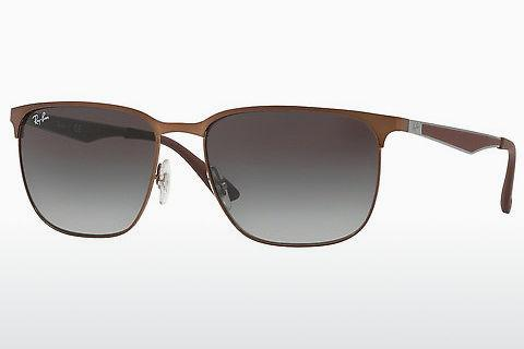 Zonnebril Ray-Ban RB3569 121/11